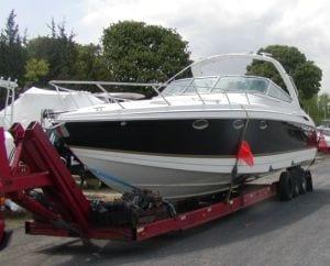 Great Lakes Boat Haulers (62)