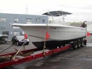 Great Lakes Boat Haulers (63)