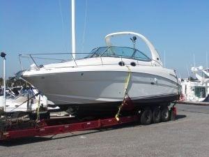 Great Lakes Boat Haulers (65)