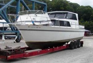 Great Lakes Boat Haulers (66)