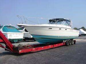 Great Lakes Boat Haulers (67)