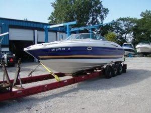 Great Lakes Boat Haulers (68)