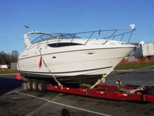 Great Lakes Boat Haulers (69)