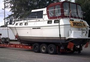 Great Lakes Boat Haulers (7)