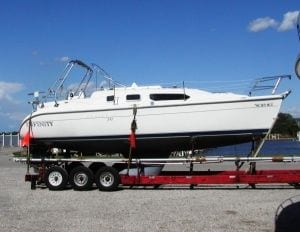 Great Lakes Boat Haulers (70)