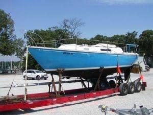 Great Lakes Boat Haulers (71)