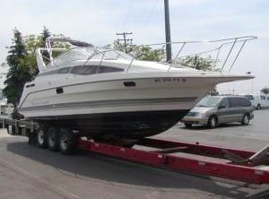 Great Lakes Boat Haulers (72)