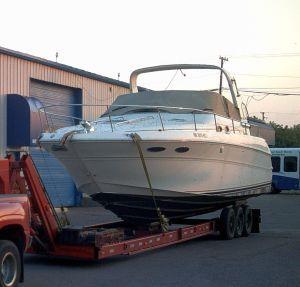 Great Lakes Boat Haulers (74)