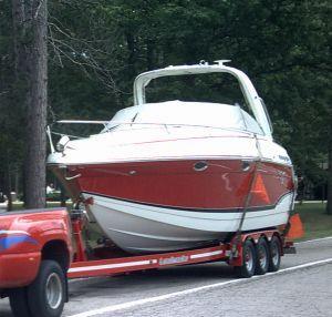 Great Lakes Boat Haulers (77)
