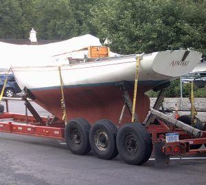 Great Lakes Boat Haulers (78)