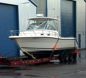 Great Lakes Boat Haulers (79)