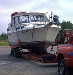 Great Lakes Boat Haulers (8)