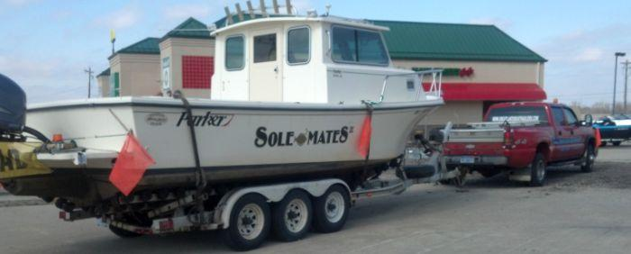 Great Lakes Boat Haulers (81)