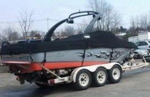 Great Lakes Boat Haulers (83)