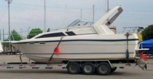 Great Lakes Boat Haulers (85)