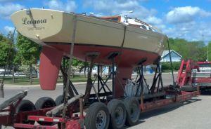Great Lakes Boat Haulers (86)