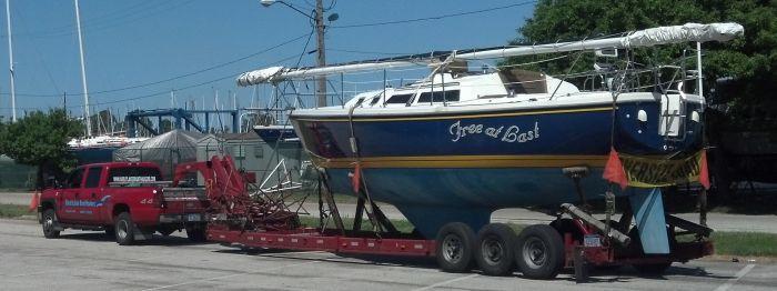 Great Lakes Boat Haulers (87)