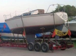 Great Lakes Boat Haulers (88)