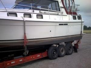 Great Lakes Boat Haulers (9)