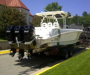 Great Lakes Boat Haulers (90)