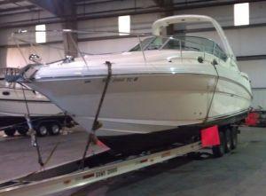 Great Lakes Boat Haulers (91)
