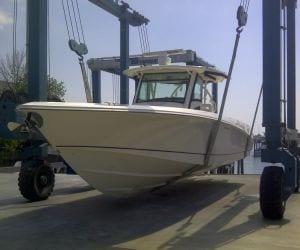 Great Lakes Boat Haulers (92)