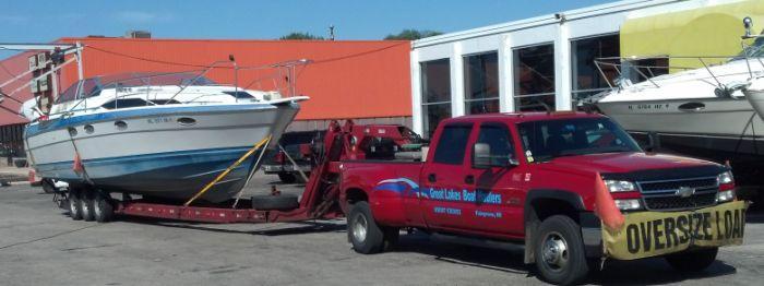 Great Lakes Boat Haulers (93)
