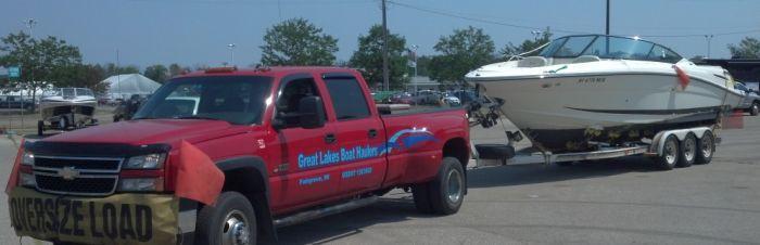 Great Lakes Boat Haulers (94)