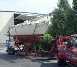 Great Lakes Boat Haulers (95)