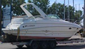 Great Lakes Boat Haulers (96)