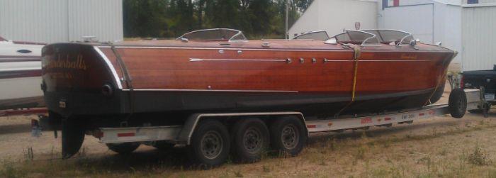 Great Lakes Boat Haulers (97)