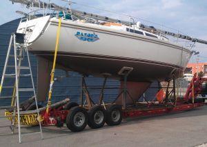 Great Lakes Boat Haulers (99)
