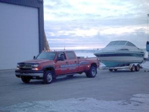 Great Lakes Boat Haulers (102)