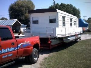 Great Lakes Boat Haulers (16)
