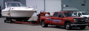 Great Lakes Boat Haulers (27)