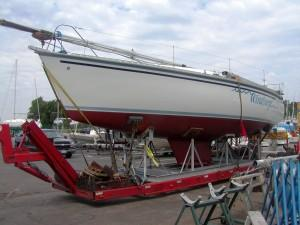 Great Lakes Boat Haulers (35)