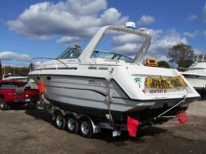Great Lakes Boat Haulers (44)