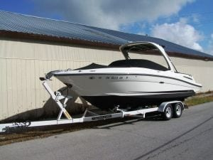 Great Lakes Boat Haulers (49)