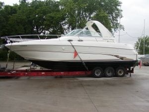 Great Lakes Boat Haulers (58)