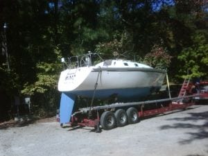 Great Lakes Boat Haulers (6)