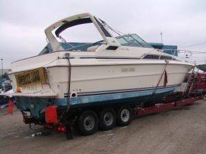 Great Lakes Boat Haulers (60)