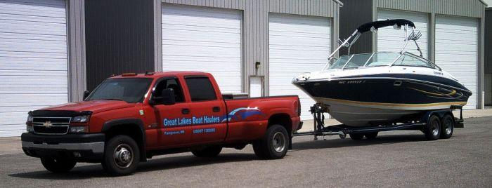Great Lakes Boat Haulers (80)