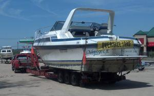 Great Lakes Boat Haulers (84)