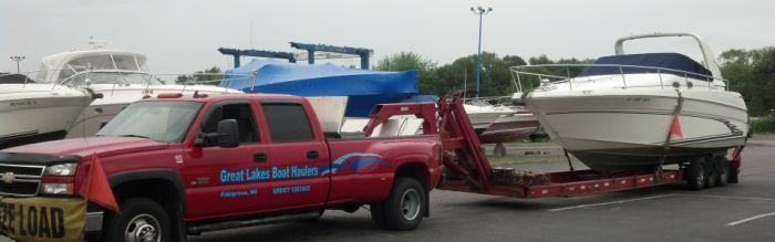 Great Lakes Boat Haulers (98)