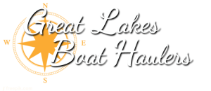 Great Lakes Boat Haulers